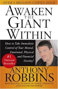 3e5ef d8a7d984d8b5d981d8add8a7d8aad985d9861 - Anthony Robbins _ Awaken the Giant Within