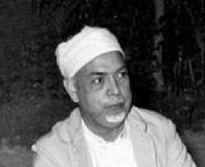 bc7ab 2992820 - الدين بحوث ممهدة لدراسة تاريخ الأديان pdf لـ محمد عبد الله دراز