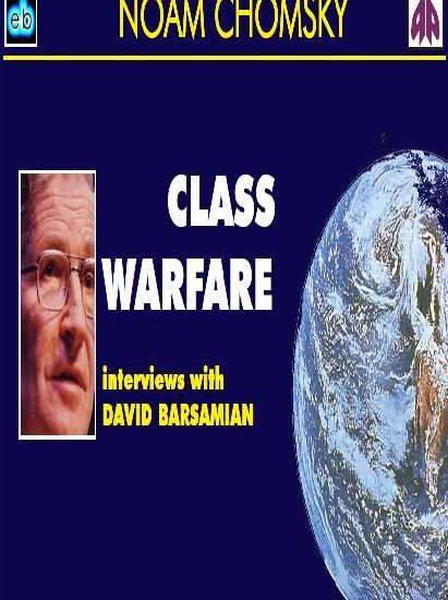 f1f4f 14 411x550 - Class warfare pdf -Noam Chomsky