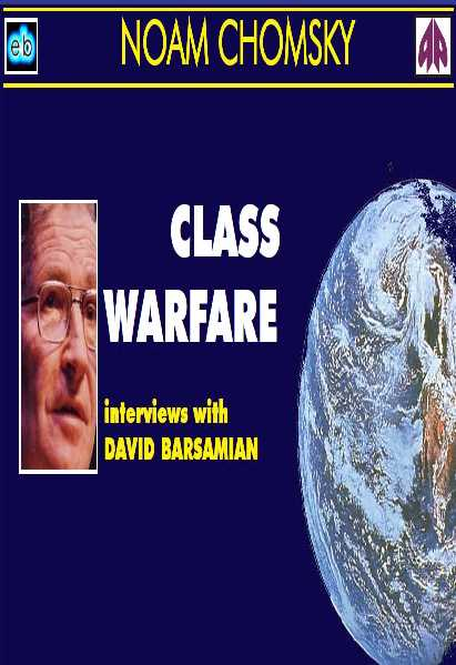 f1f4f 14 - Class warfare pdf -Noam Chomsky
