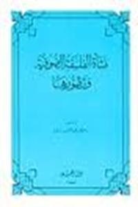 70bf1 20658 - تحميل كتاب نشأة الفلسفة الصوفية وتطورها pdf لـ د. عرفان عبد الحميد فتاح