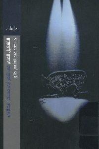858 200x300 - تحميل كتاب التشكيل الفني في شعر أبي مسلم البهلاني pdf لـ د. أحمد عبد المنعم حالو