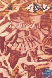 1642 - تحميل كتاب كل شيء عن الصخور المتغيرة pdf لـ آن تيري هوايت