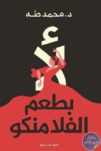 9009438 531x800 - تحميل كتاب لأ .. بطعم الفلامنكو  pdf لـ محمد طه